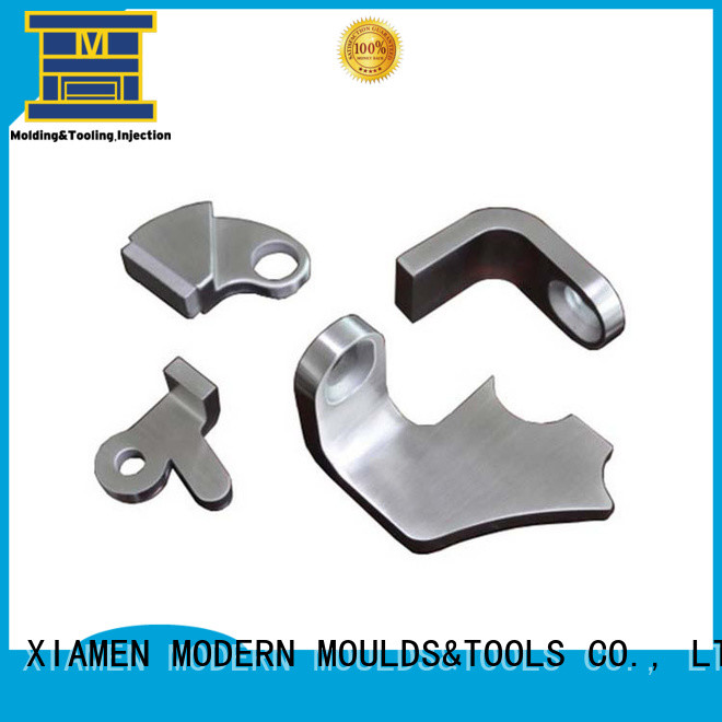 Modern Best plastic injection moulding die makers mold home appliances
