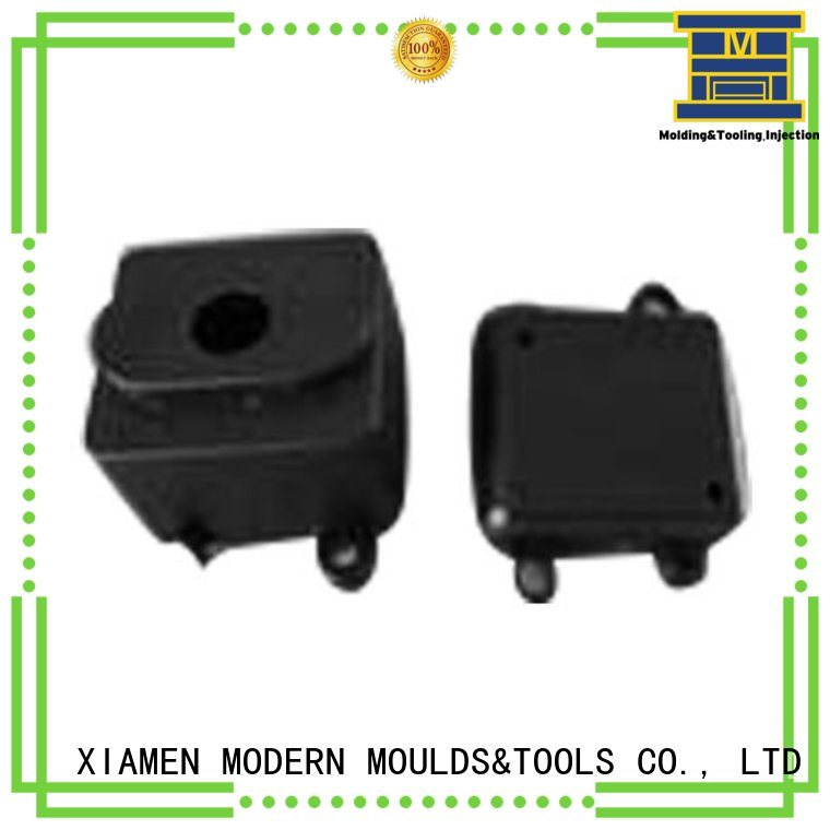 Modern used injection molding machine price molding in hygiene