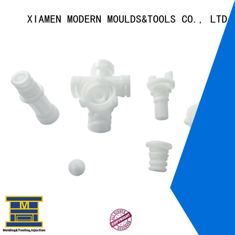 Modern medical medical micro molding molding home appliances