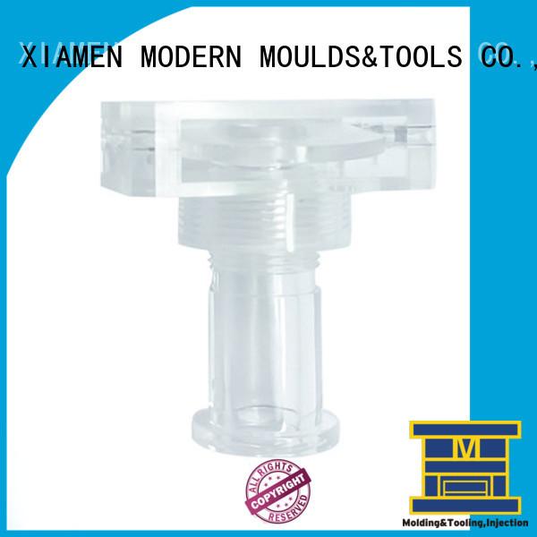 Modern advantages of injection moulding parts home appliances