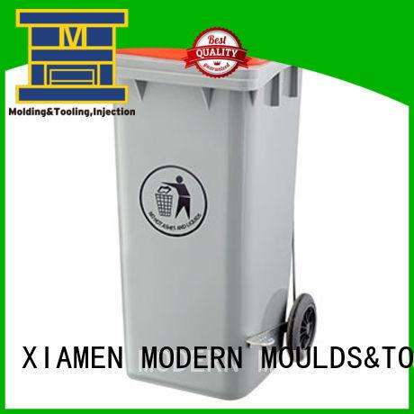 display box mold automobiles
