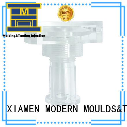 plastic medical device injection molding electronics