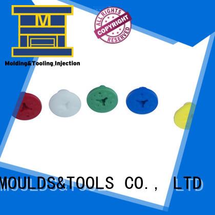 micro precision injection molding molding aerospace