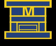 Logo | Modern Moulds
