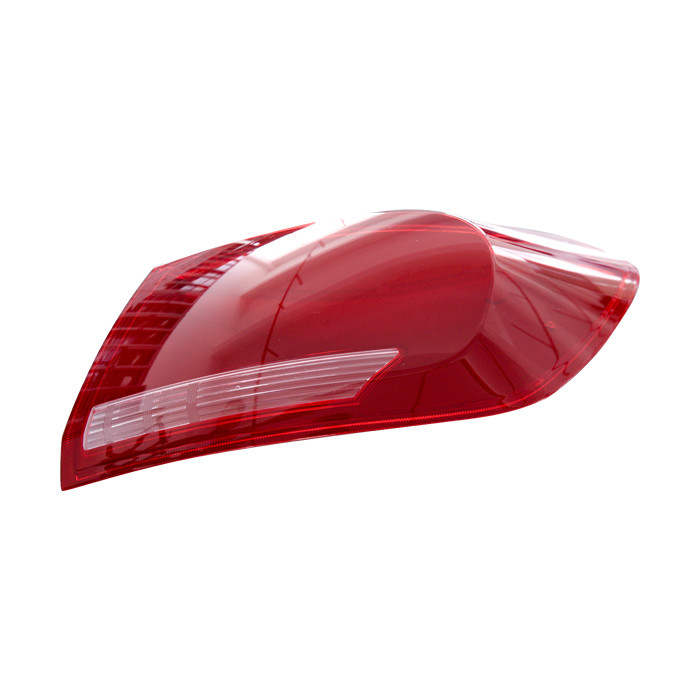 Auto Tail Lamp Car Auto Parts