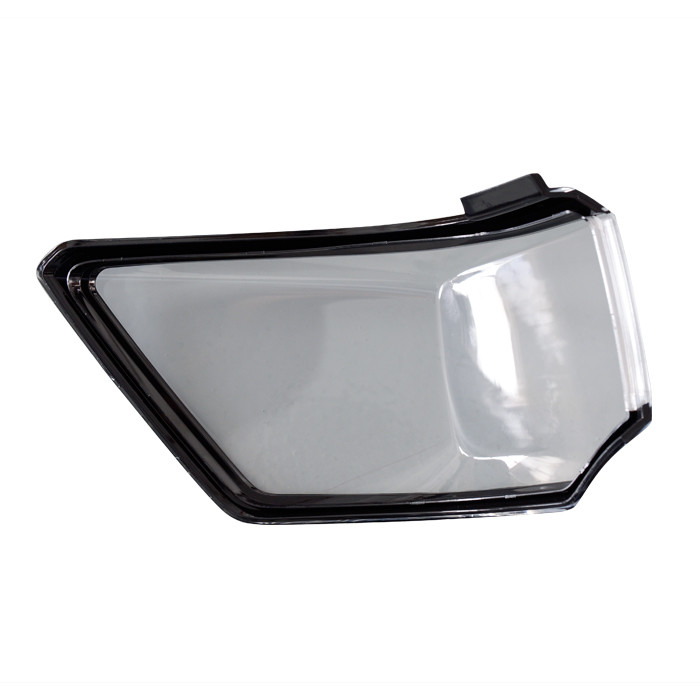 Turning Lamp Cover High Performance Auto Parts