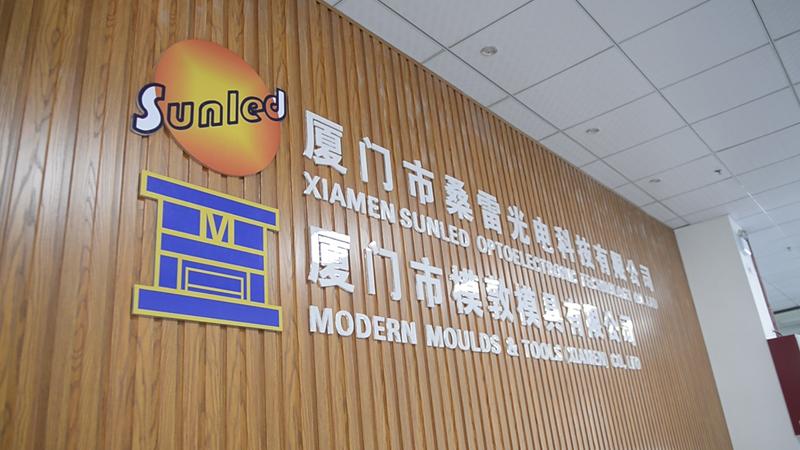 Modern Array image89