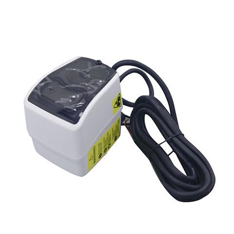 Form Mold Dosing System Tool Mold