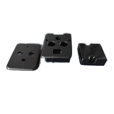 Thermoplastic Injection Molding Parts Of Aerospace
