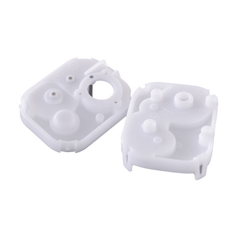 Medical Parts Medical Device Injection Molding
