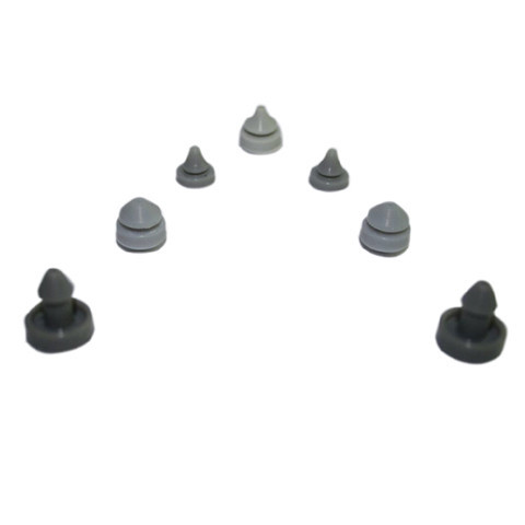 Seal Rubber Injection Molding