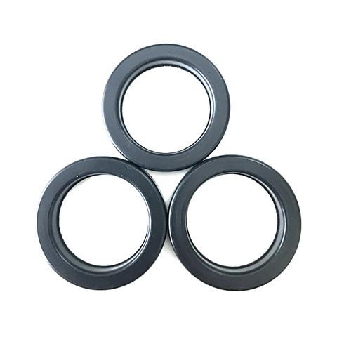 Rubber Insert Molding O Ring
