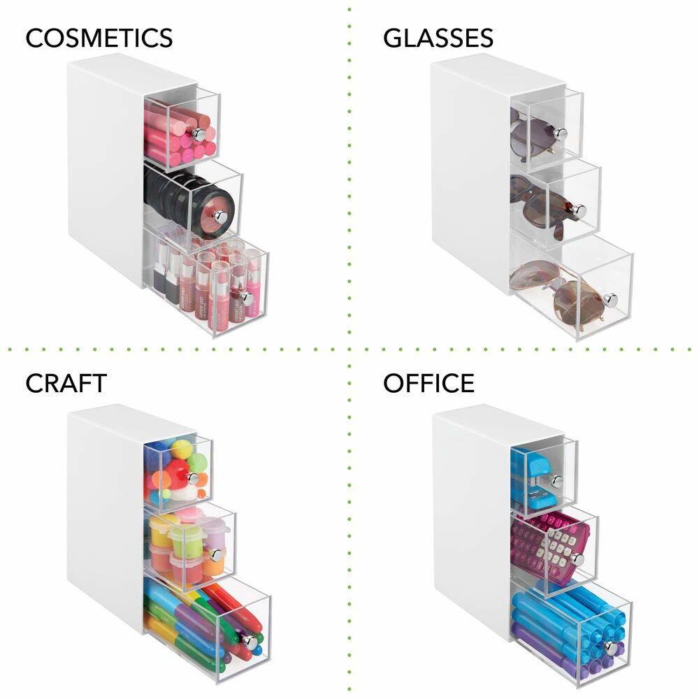 Display Box Storage Box