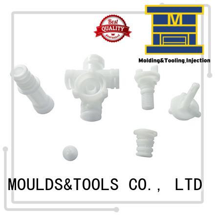 Modern micro medical plastic molding mold home appliances