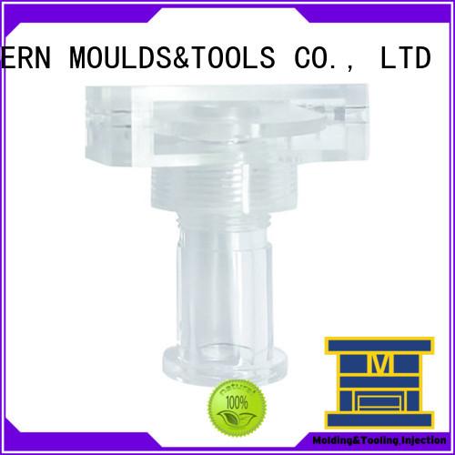 Modern best diy injection molding molding home appliances