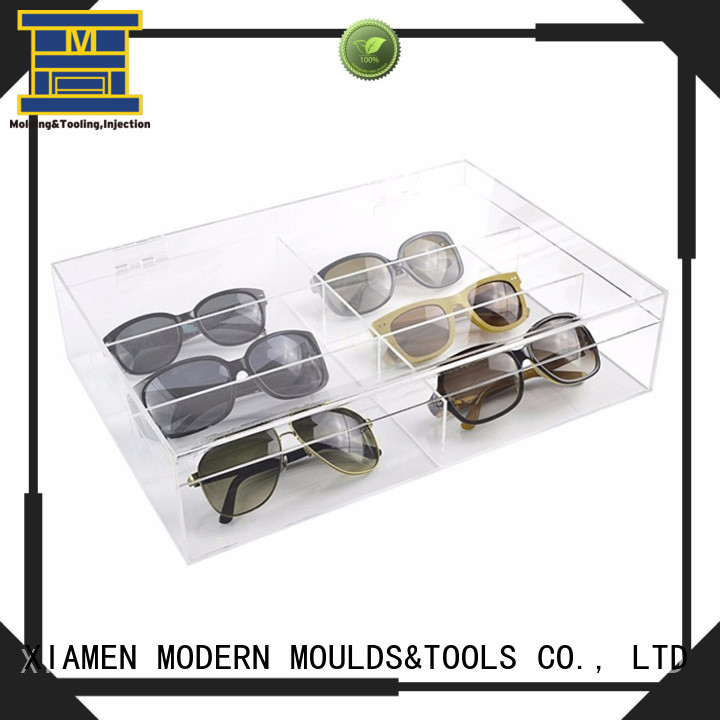 Modern modern storage cabinet mold aerospace