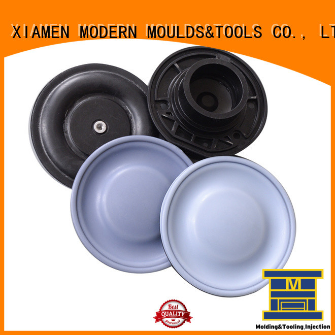 Modern medical device injection molding electronics