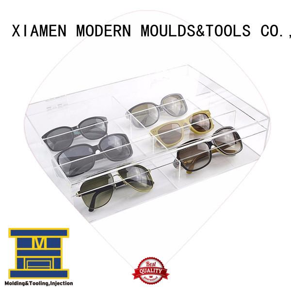 Modern modern houseware tool in hygiene