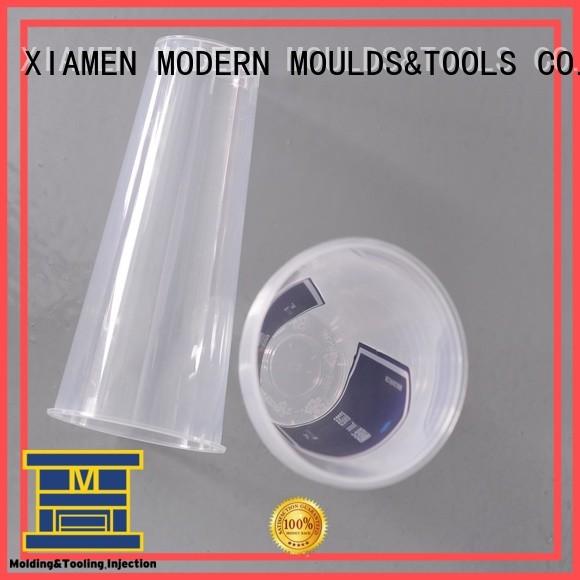 Modern storage cabinet mold aerospace