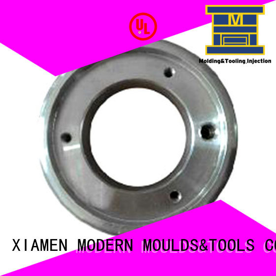 Modern china model die and mold medical filed