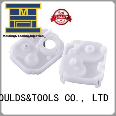 Top petg injection molding home appliances