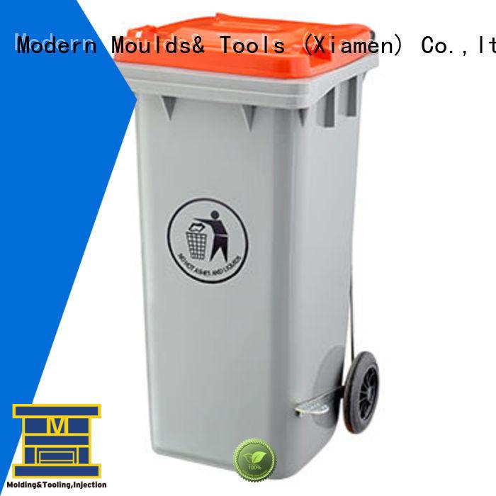 quality plastic houseware parts automobiles