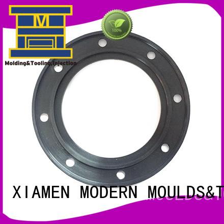 Modern best stopper parts in hygiene