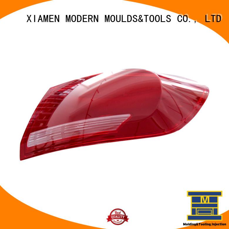 quality automotive replacement parts mold automobiles