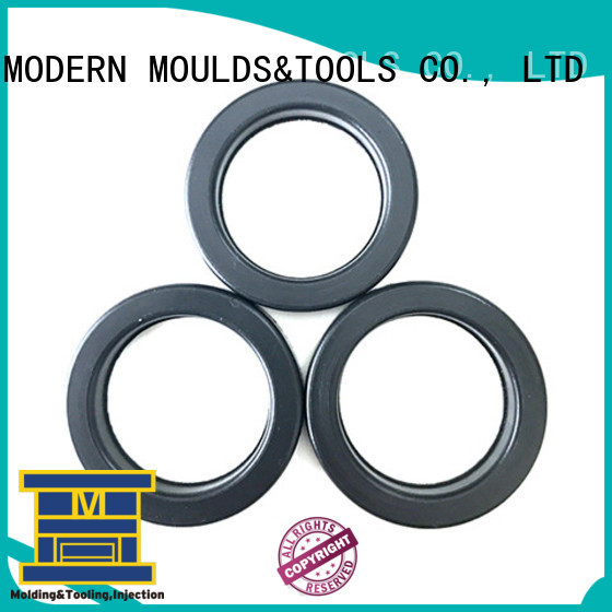 Modern flange gasket manufacturers automobiles