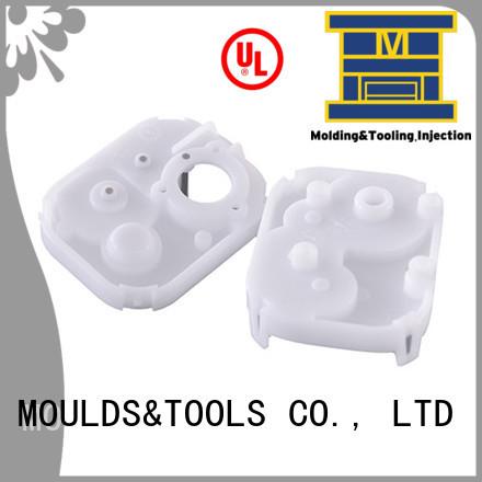 Modern best medical plastic injection molding mold electronics