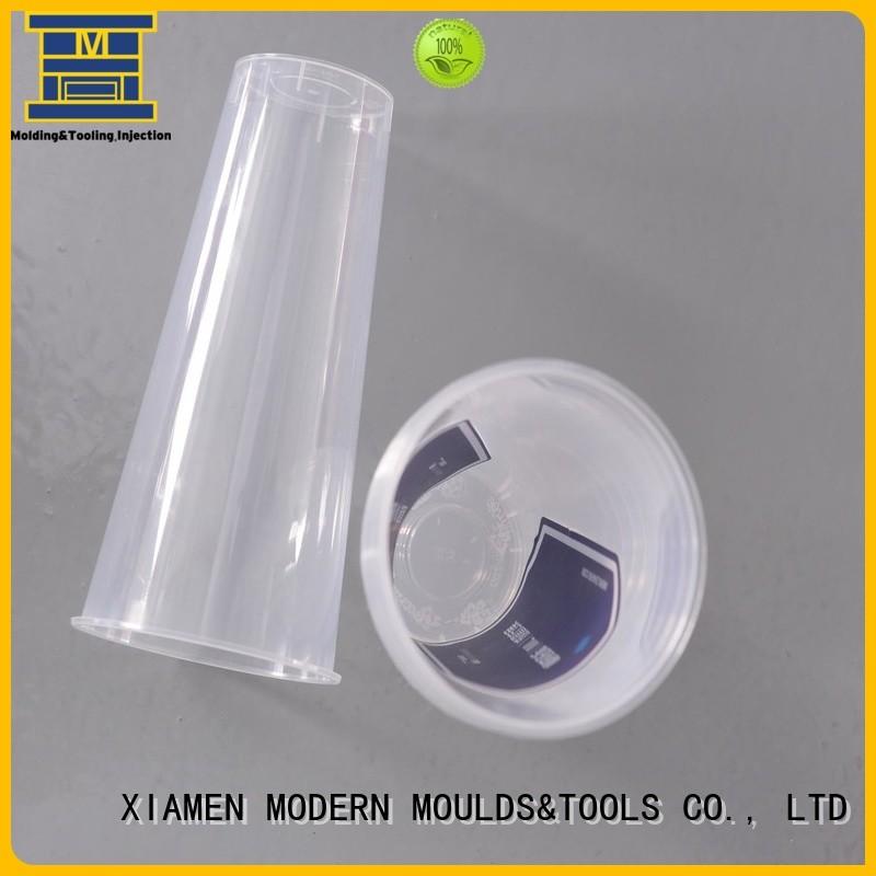 Modern elegant houseware tool medical filed