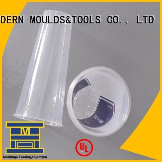 Modern kitchen houseware tool in hygiene