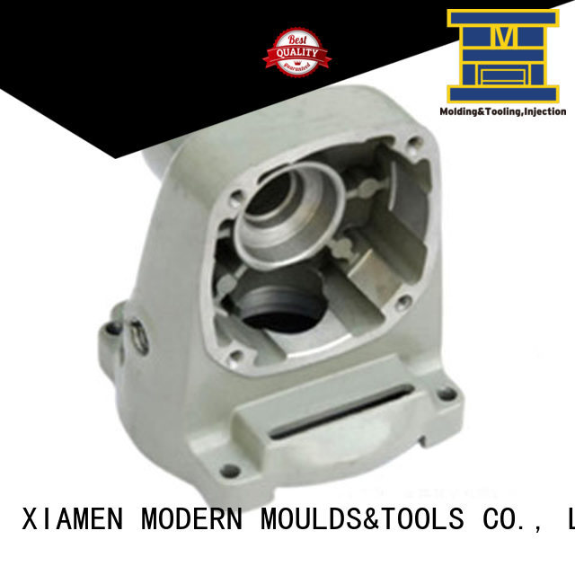 Modern creative die casting mold molding home appliances