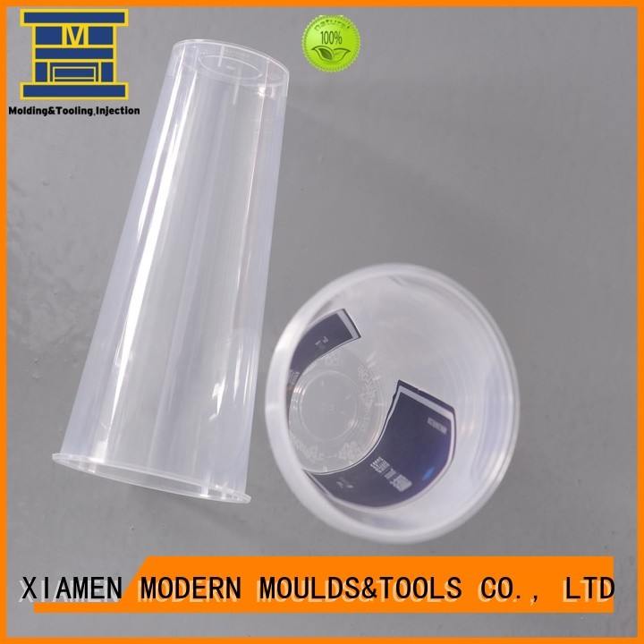 Modern home plastic injection molding molding automobiles