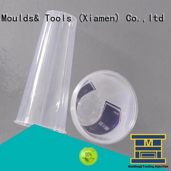 Modern best waste bin parts electronics