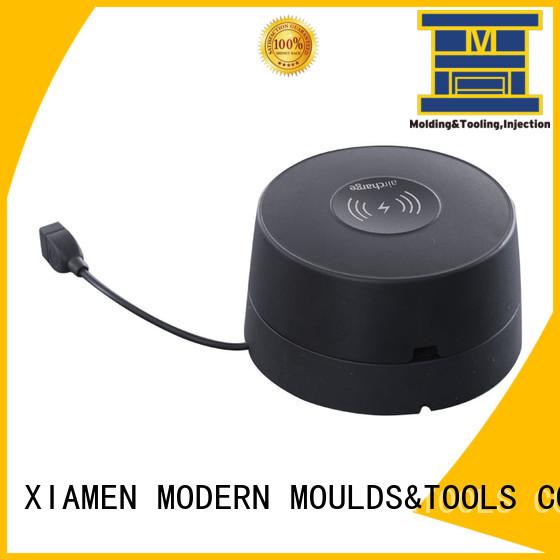 creative cnc mold mold electronics