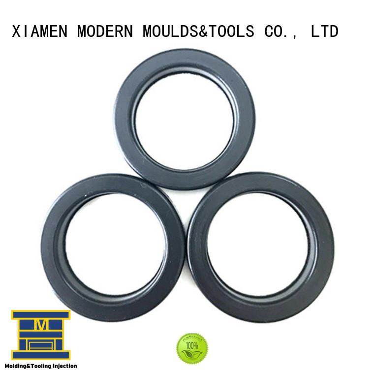 Modern seal mold electronics