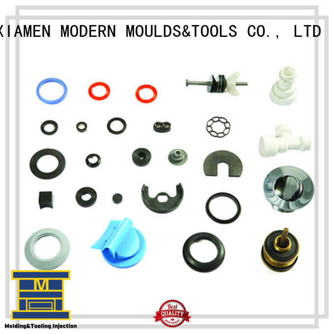 Modern best where to get silicone molds home appliances