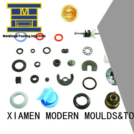 Modern liquid injection molding machine Suppliers medical filed