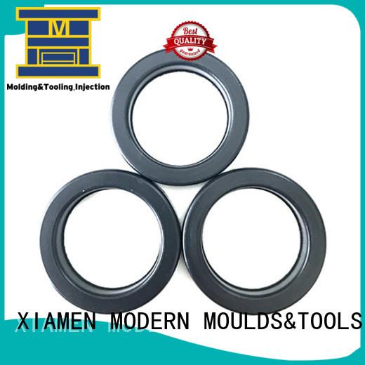silicone neoprene rubber parts home appliances