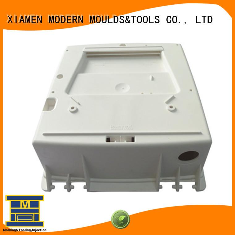 Modern storage cabinet parts aerospace