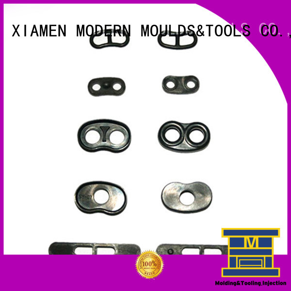 Modern cool silicone molds automobiles