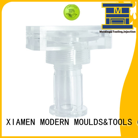 Modern precision injection molding molding automobiles