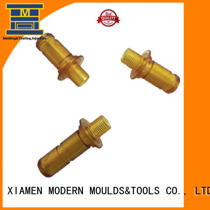 best thermal injection molding tool automobiles
