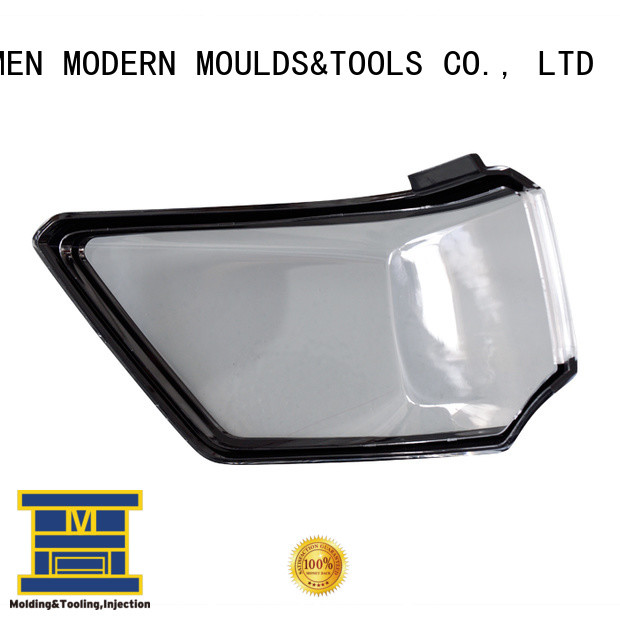 Modern auto auto engine parts mold medical filed