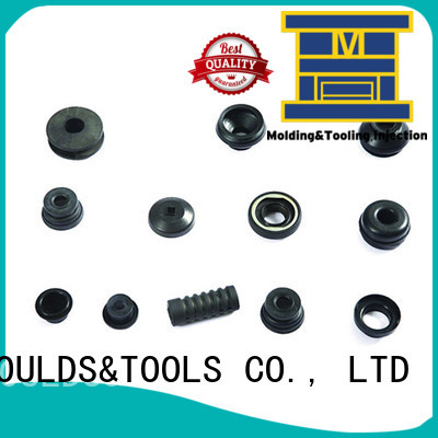 Modern rubber injection molding mold automobiles