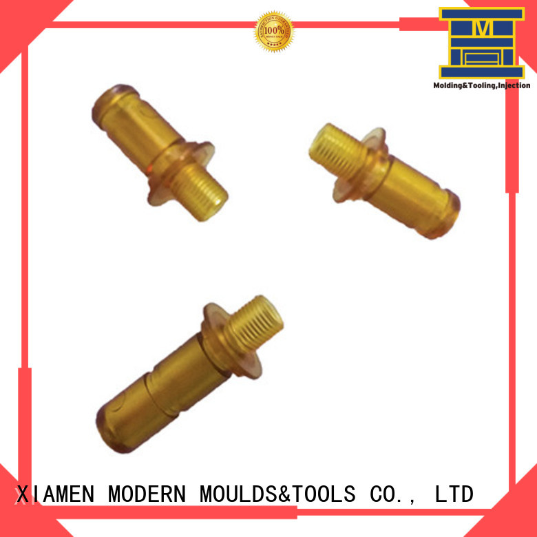Modern injection rapid injection molding parts aerospace