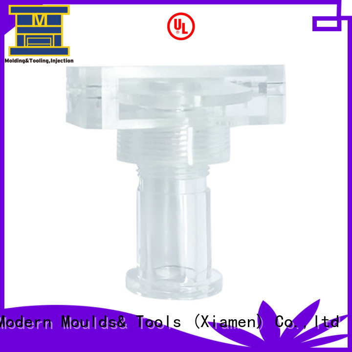 custom precision injection molding tool home appliances