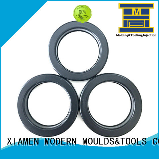 Modern best rubber seal molding mold medical filed