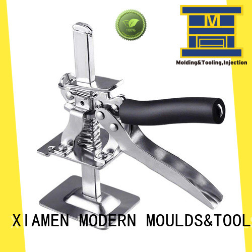 Modern model die and mold mold in hygiene